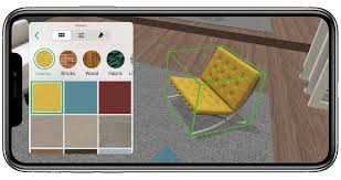 free kitchen cabinet design software 3d kitchen planner free kitchen design software