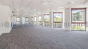 location bureau chambery gadget arena com bureau