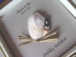 Wedding Invitations Cost Beach Themed Wedding Invitations Luxury Boxed Invitations