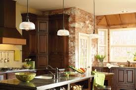 Pendants For Kitchen Island by Progress Lighting Back To Basics Kitchen Pendant Lighting
