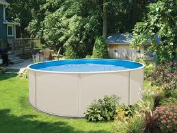 above ground pool prices u2014 home landscapings how much does the