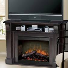 Corner Tv Stands With Fireplace - electronics classy tv stand fireplace and attractive for your