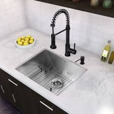 hansgrohe cento kitchen faucet solid brass steel optik 150 great faucet at a great pricehansgrohe cento kitchen faucet