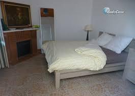 chambre a louer bordeaux chambre à louer indépendante à bordeaux à partir de 35 chez nadine