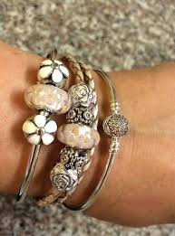 flower girl charms flower charms for bracelets por rrouver flower girl charms for