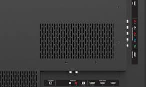 vizio 65 4k black friday vizio smartcast e series 65 u201d class ultra hd home theater display