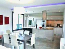 cuisine sejour salon sejour cuisine 40m2 best of amenagement de salon sejour salon