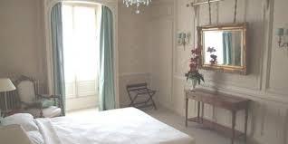 chambre d h es sarlat les cordeliers une chambre d hotes en dordogne en aquitaine accueil