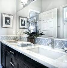 small bathroom sink ideas bathroom backsplash ideas tempus bolognaprozess fuer az