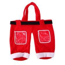 large christmas gift bags aliexpress buy christmas gift bag candy coke