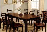 Dining Room Names by Astounding Lake Tahoe Dining Room Set Under And Buffet 60s Seats