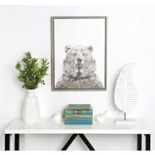 nursery decor for less overstock com