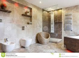 badideen fliesen beige braun ideen schönes badideen fliesen beige braun badideen beige