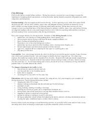 Pharmaceutical Sales Rep Resume Examples by Driving Rules