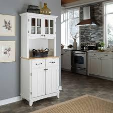 kitchen storage furniture ikea furniture awesome ikea garage racking how to ikea kitchen ikea