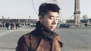 Roy Kiyoshi Roy Kiyoshi Ternyata Punya Satu Kebiasaan Unik Yang Bikin Orang