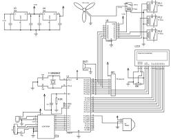 Wood Furnace Wiring Diagrams Lm56 Electronic Thermostat Circuit U2013 Readingrat Net