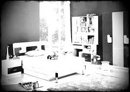 Library Bedroom Simple Library Bedroom Room For Blue Teenage Teens Girls