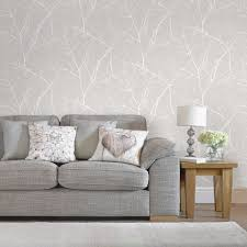 Silver Metallic Wallpaper by Wallpaper Trends 2016 19 Stunning Examples Of Metallic Wallpaper