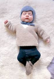 25 unique baby cardigan ideas on pinterest knitting ideas baby