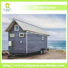 Sip Tiny House Prefab Tiny House Prefab Tiny House Suppliers And Manufacturers