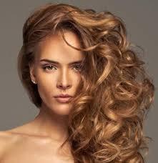 light brown hair color ideas light brown hair color ideas