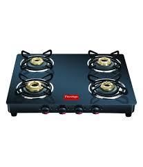 gas stoves buy gas stove burner cook top u0026 hobs online upto 50