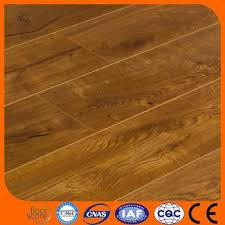 sale cheap linoleum flooring rolls buy flooring linoleum