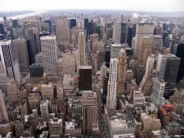 si e de l onu york york