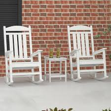 Polywood Patio Furniture by Wood Outdoor Furniture In Stockton California