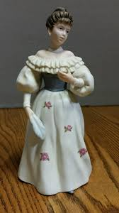 homco porcelain figurines images reverse search