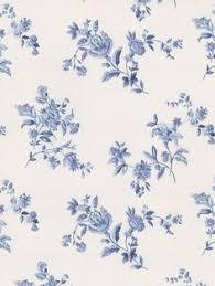 interior place black white at4142 bird toile wallpaper 31 20