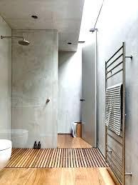 Modern Bathroom Designs 2014 Modern Small Bathroom Design 2014 Modern Small Bathroom