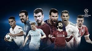 Uefa Chions League Leseco Ch Wp Content Uploads 2018 04 29178042 1954