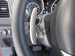 2011 mitsubishi outlander sport first drive roadshow