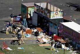 photos at least 58 killed at las vegas concert in deadliest mass