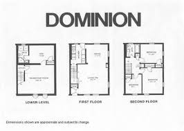 Building A House In Ct Cost Of Building A House In Ct Wolofi Com