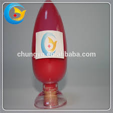 buy cheap china iron oxide red 95 products find china iron oxide