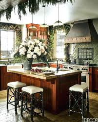country kitchen decorating ideas on a budget small country kitchen ideas large size of kitchen farmhouse kitchens