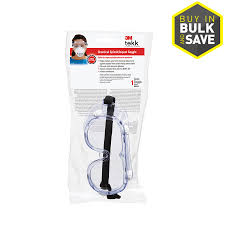 shop safety glasses goggles u0026 face shields at lowes com