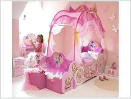 Toddler Bed With Canopy Disney Princess Bed Canopy Princess Beds With Canopy Lace