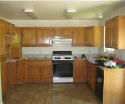 beauteous painting kitchen cabinets s as wells as painting kitchen