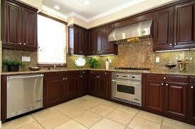kitchen molding ideas kitchen molding ideas beautiful commonplace cabinet molding ideas