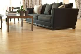 can you put radiant heat under laminate flooring choosing radiant flooring for radiant heating