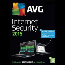 avg internet security 2015 serial number key license activation
