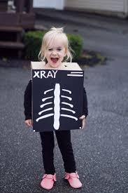 the 25 best unique costumes ideas on pinterest unique halloween