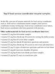 Resume For Grocery Store 100 Cashier Resume Duties Cashier On Resume Duties Resume Ideas