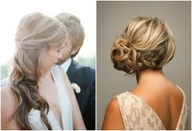 how to do side hairstyles for wedding side swept side wedding hair with veil