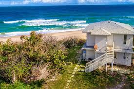 8055 s highway a1a for sale melbourne beach fl trulia