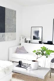 home interior design book pdf apartments delightful ideas about minist interior interiors
